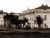 Магазин фруктовых вод К.С.Земянского, ул. Куйбышева, 40