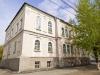 Четырехклассное городское училище (уездное училище), ул. Куйбышева, 43