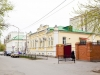 Дом купца М.М.Дунаева, ул. Куйбышева, 46