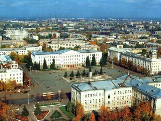 history-kurgan-6