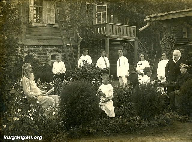 104-volkovs-family-1925-ili-1927