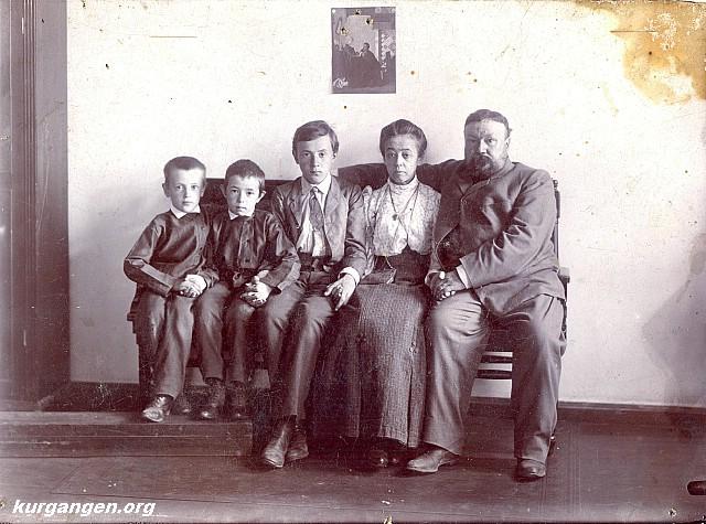 149_smoliny_1908