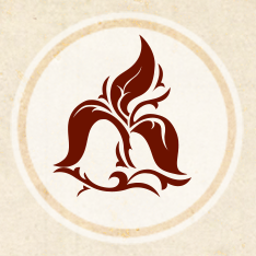kurgan_pro-logo